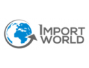 IMPORT WORLD